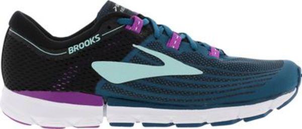Brooks NEURO 3 - Damen Laufschuhe