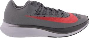 Nike ZOOM FLY - Herren Laufschuhe