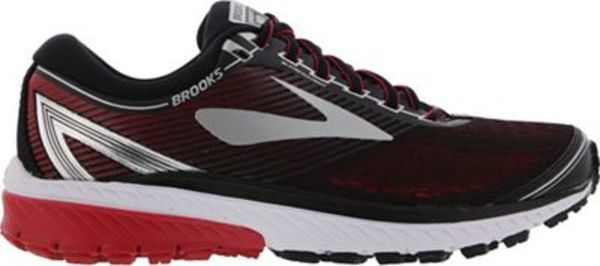Brooks @ Runners Point