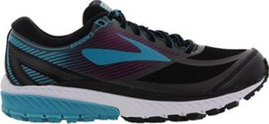 Brooks GHOST 10 GTX - Damen Laufschuhe
