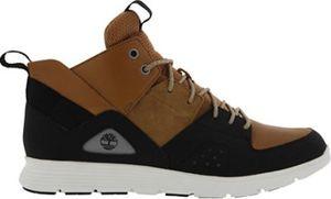 Timberland KILLINGTON LEATHER CHUKKA - Herren Boots