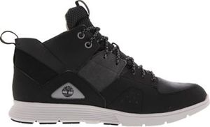 Timberland KILLINGTON LEATHER CHUKKA - Herren Boots