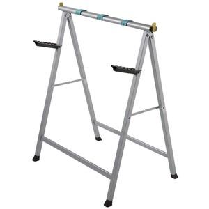 Wolfcraft Workstand Auflagebock