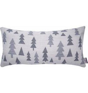 Kissenhüllen »PINE TREE«, TOM TAILOR