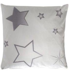 Kissenhülle »STARS«, HOME WOHNIDEEN