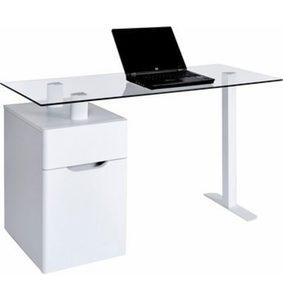Jahnke Schreibtisch »CU-Libre 13«