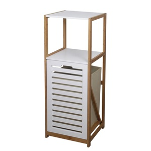 Badezimmer-Regal Angebote von porta Möbel!
