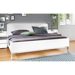 Mondo Möbel Angebote Online Finden