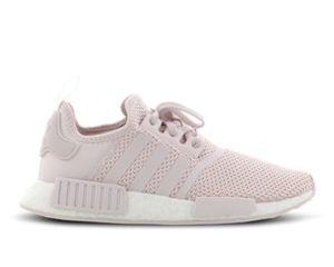 adidas ORIGINALS NMD R1 - Damen Sneaker