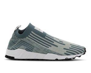 adidas ORIGINALS EQT SUPPORT SOCK 3/3 PRIMEKNIT - Herren Sneaker