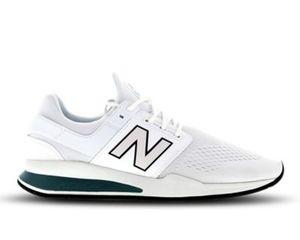 New Balance 247 - Herren Sneakers
