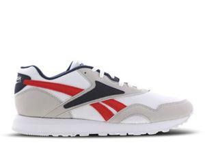 Reebok RAPIDE MU - Herren Sneaker