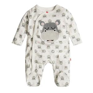 Baby Strampler Fisher-Price