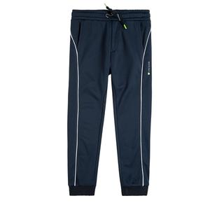 Jogginghose für Jungen