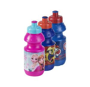 Kinder-Trinkflasche, ca. 400ml