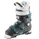 Bild 1 von Skischuhe All Mountain Quest Access 70 Damen