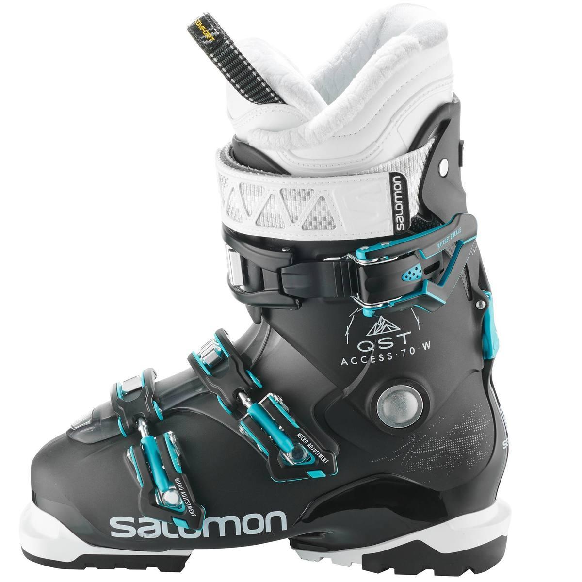 Bild 2 von Skischuhe All Mountain Quest Access 70 Damen