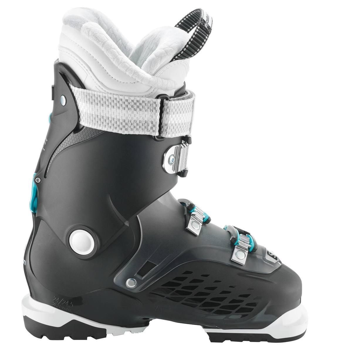 Bild 3 von Skischuhe All Mountain Quest Access 70 Damen