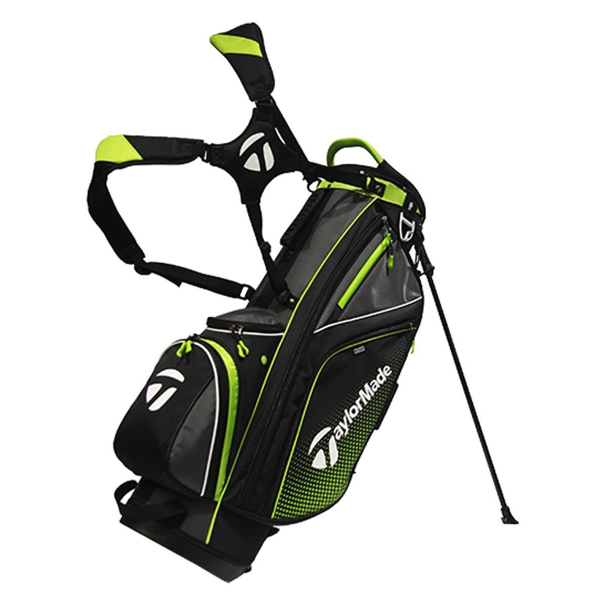 Bild 1 von Golf Standbag TM 6 Fächer