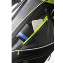Bild 3 von Golf Standbag TM 6 Fächer