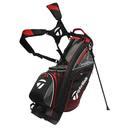 Bild 2 von Golf Standbag TM 6 Fächer