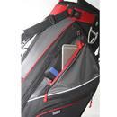Bild 4 von Golf Standbag TM 6 Fächer