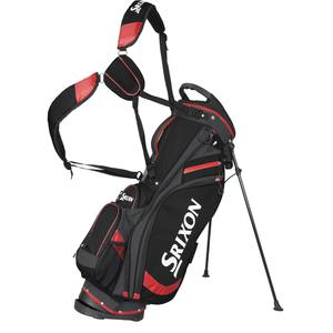 Golf Standbag Multivider Srixon