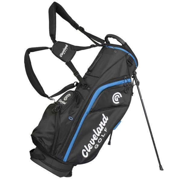 Golf Standbag