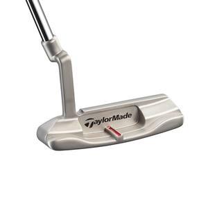 Golf Putter Daytona Red Line 34 RH Erwachsene