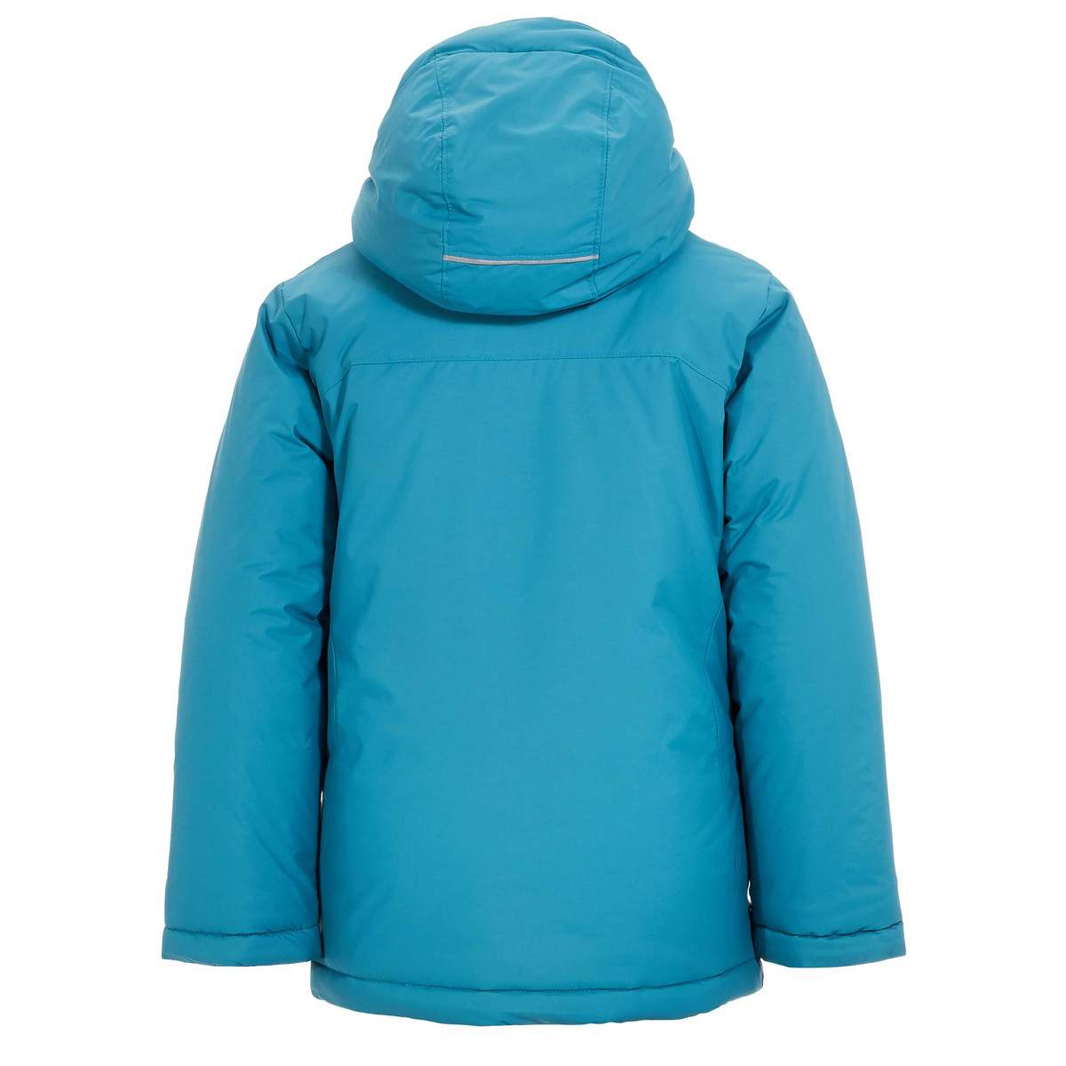 Bild 3 von Columbia Alpine Free Fall Jacket Kinder - Winterjacke