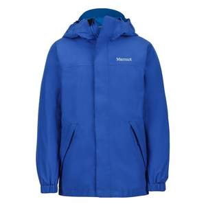 Marmot Southridge Jacket Kinder - Regenjacke
