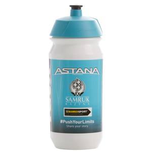 Trinkflasche Radsport Astana 500 ml