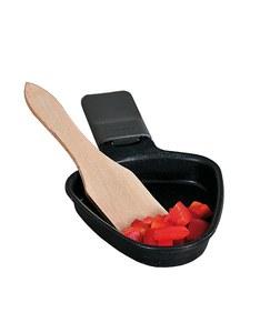 Raclette-Spachtel