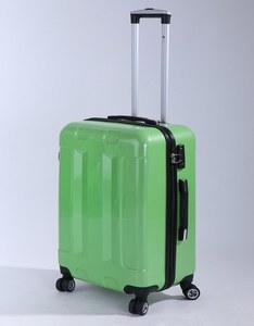 Koffer 60 cm