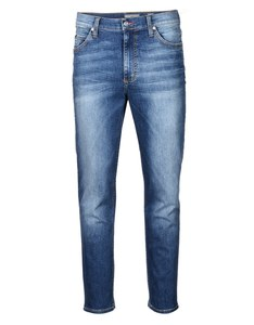 "MUSTANG - 5-Pocket Jeans ""Tramper Tapered"""