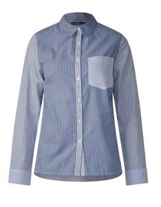 CECIL - Bluse mit Streifendesign