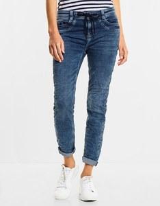 "Street One - 5-Pocket Jeans ""Bonny"""