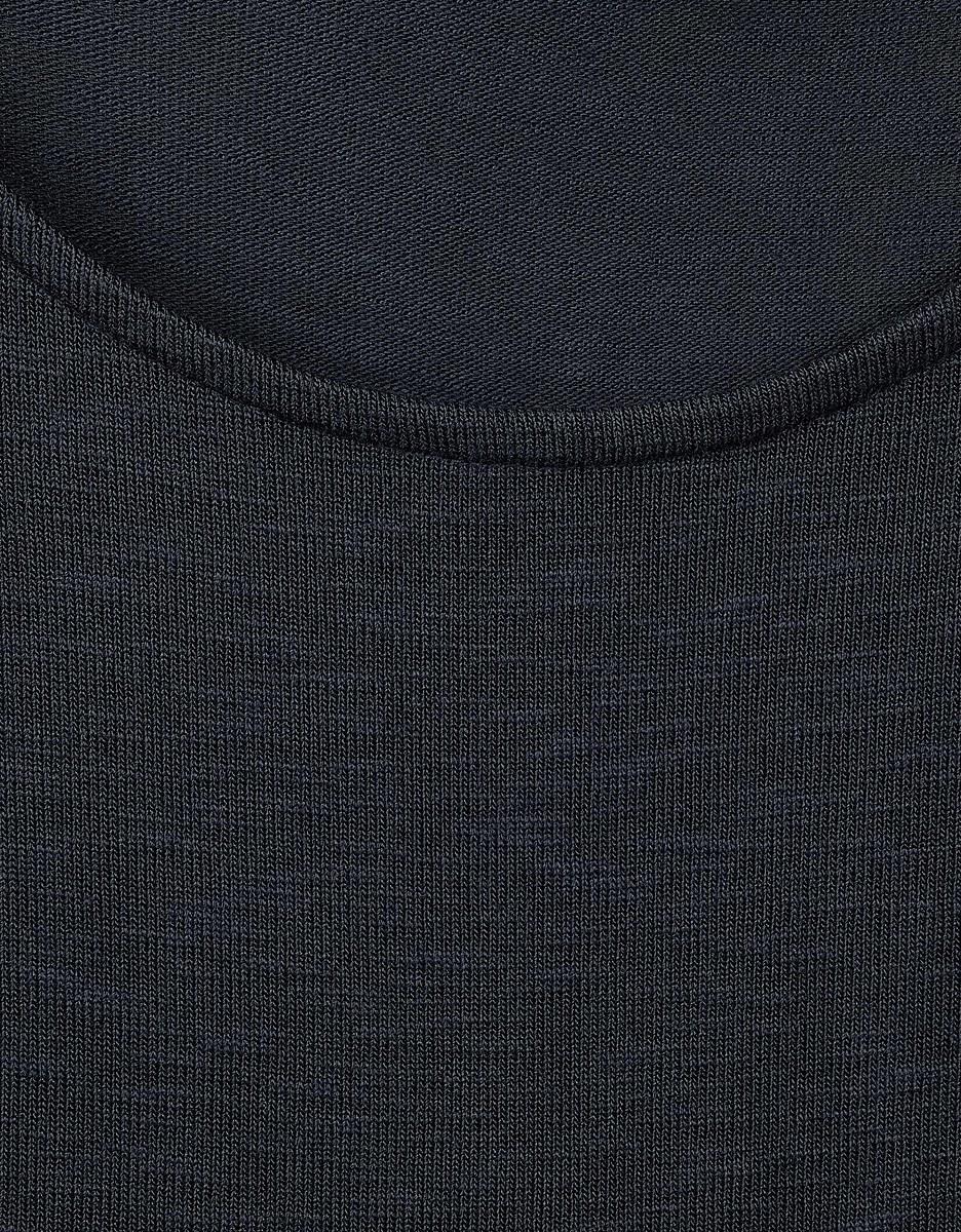 """Bild 5 von Street One - Shirt """"Femke"""""""