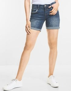 "Street One - Jeans-Shorts ""Kate"""