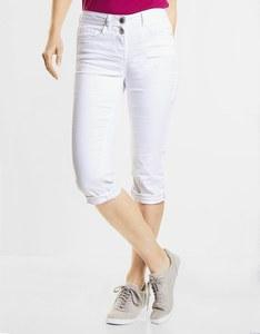 "CECIL - verkürzte Jeans ""Scarlett"""