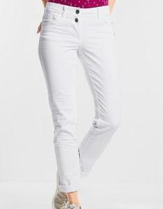 "CECIL - Jeans ""Scarlett"" im Five-Pocket-Style"