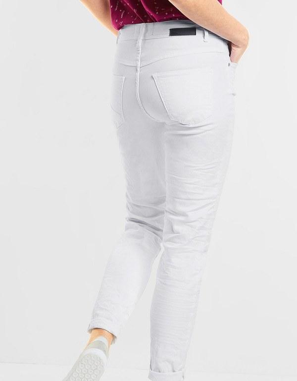Neue Produkte beispiellos echte Schuhe CECIL - Jeans