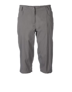 Killtec - Damen Outdoor 3/4 Hose