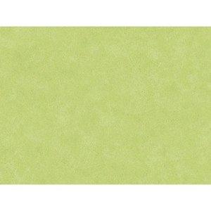 A.S. Creation Neue Bude 2.0 Vliestapete Putzstruktur Grün