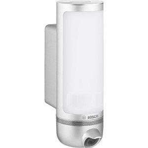 Bosch Smart Home Außenkamera Eyes Weiß