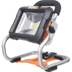 Worx Akku-Lampe 20 V WX026.9