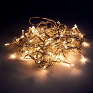LED Lichterkette 120 Lichter