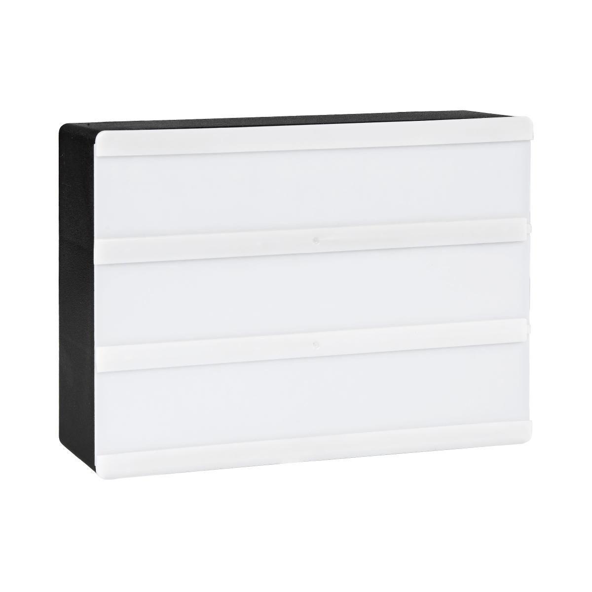 Bild 3 von S Mini-Light Box A6