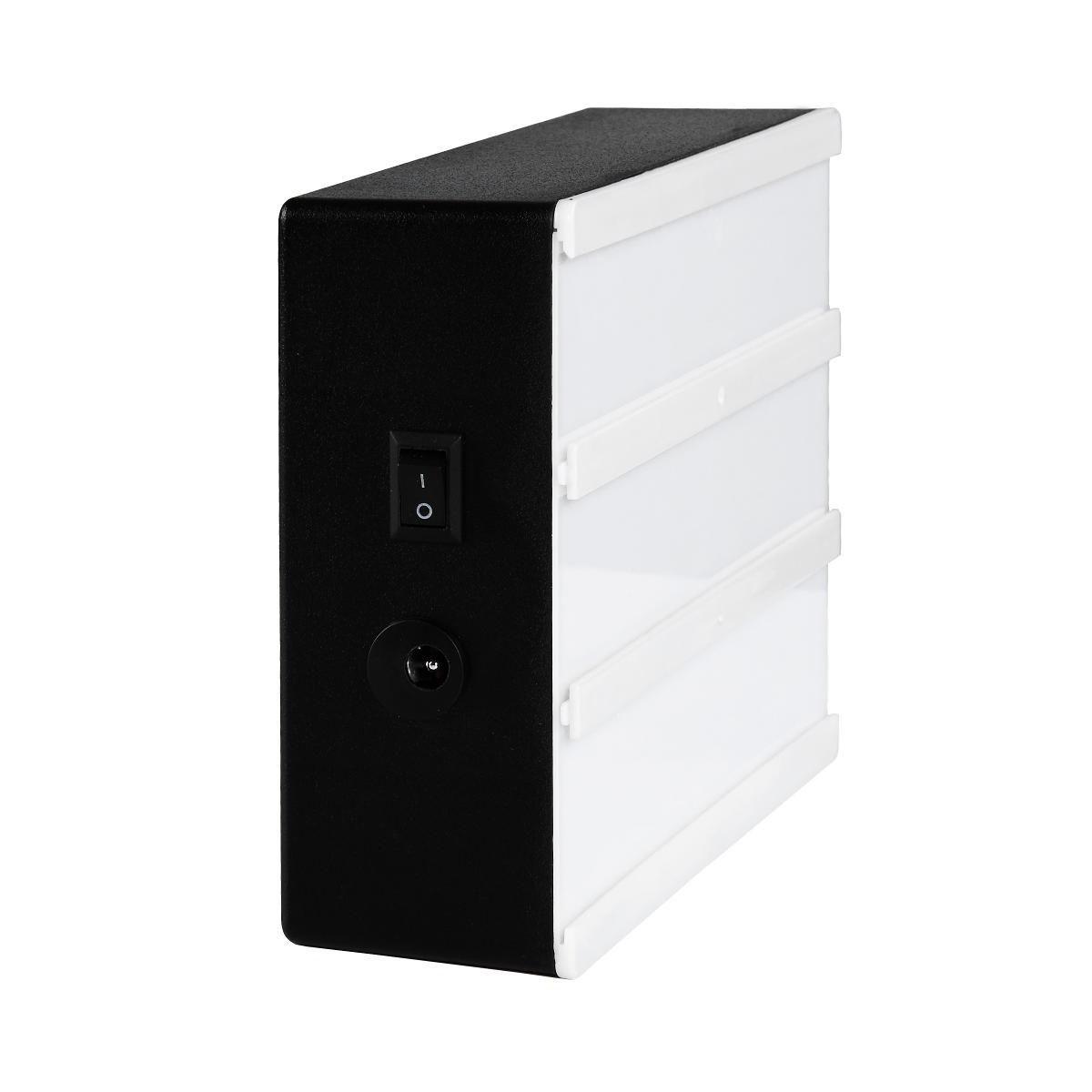 Bild 4 von S Mini-Light Box A6