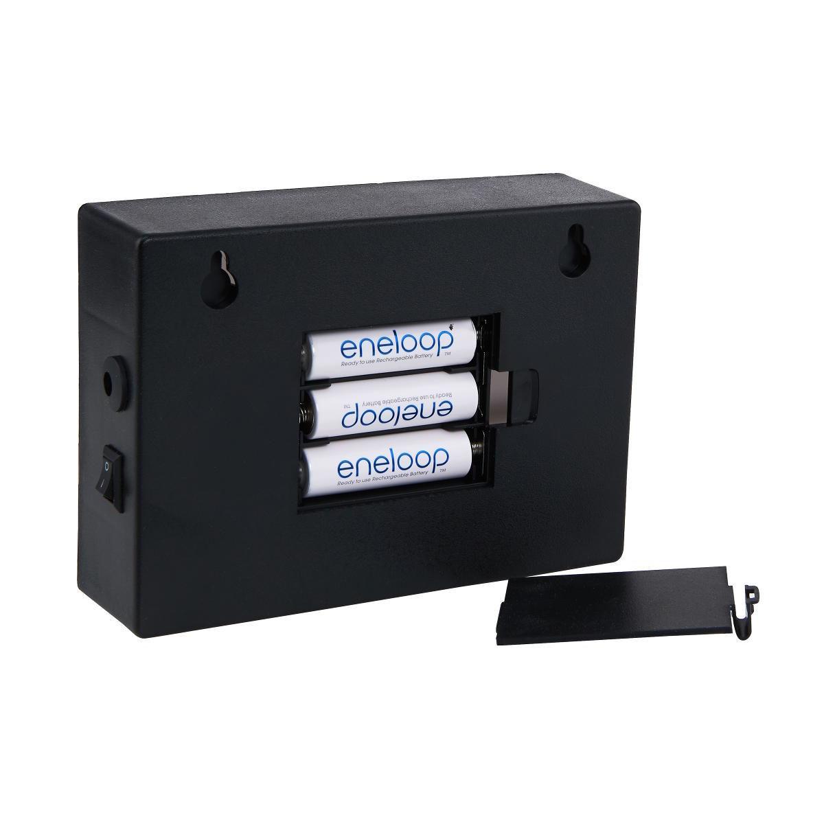 Bild 5 von S Mini-Light Box A6